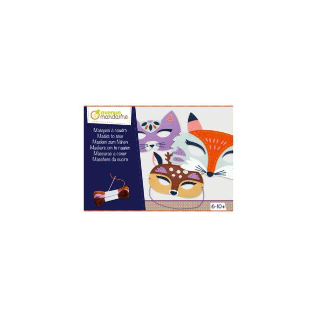 VANKER Style Gar/çon Enfants Coudre Les Boutons de La/çage Planche En bois Handcrafted Jouets