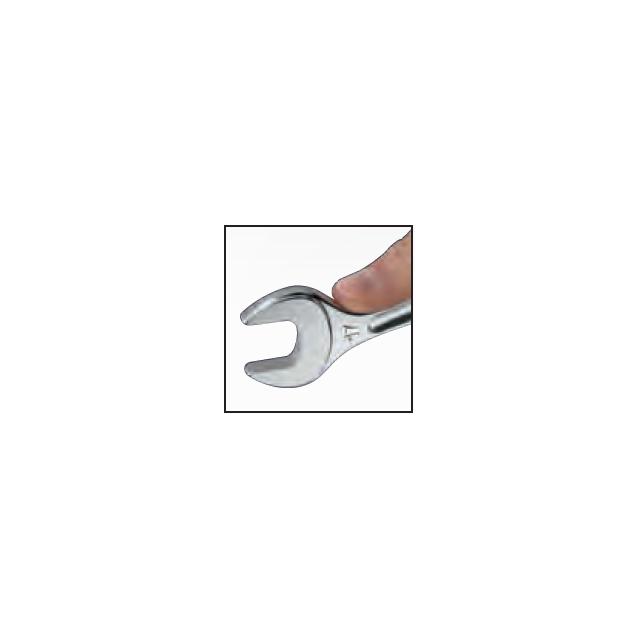 Bandeau et 2/Bracelets Fluo Taille Unique Widmann 05835/?/soudage