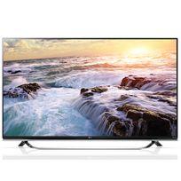 LG - TV LED 60'' 3D