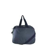 Tourbag Main À Bensimon Marine Sac Bleu q6Exwt7A