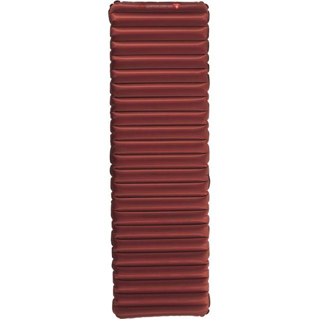 Robens PrimaCore 90 - Matelas - rouge