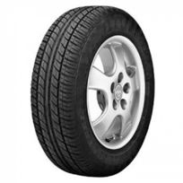 Mastersteel - pneus Clubsport 175/70 R14 88T Xl