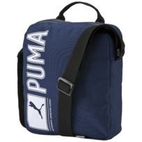 85d5096059 Sacoche puma - catalogue 2019 - [RueDuCommerce - Carrefour]