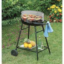 Somagic - Orlando Barbecue