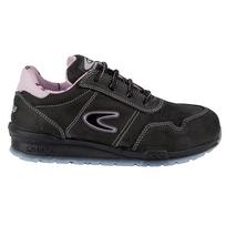 Cofra - Chaussures de sécurité Alice Taille 37 Ref Alice S3 Src 37