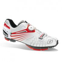 Gaerne - G Fast Rouge Chaussures Vtt