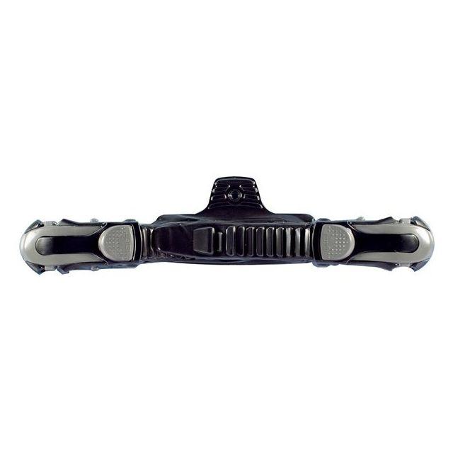 Collier de pot d /échappement moto pour cc de a 769806 etat Neuf Collier manchon echappement /à vis 51 /à 55 mm