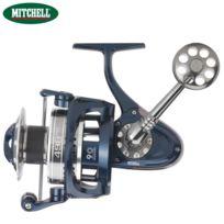 Mitchell - Moulinet 498 Pro