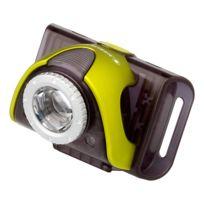 Led Lenser - Lampe Velo Seo B3R Lemon Lampe vélo et Vtt