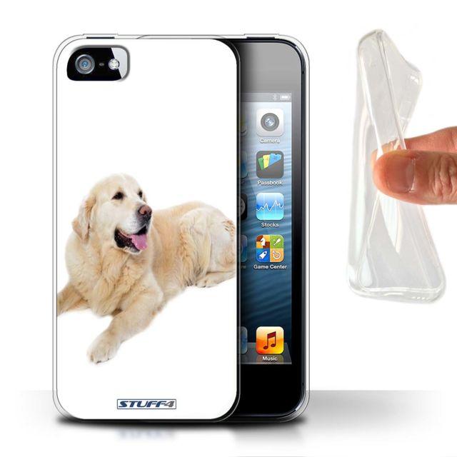 coque iphone xs labrador
