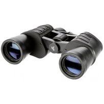 Bresser Optics - Bresser Hunter 8x40
