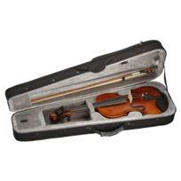 Antoine Sonnet - Violons Vl1 4/4 Violons Entiers 4/4 Destockages