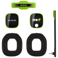 ASTRO GAMING - A40 MOD KIT TR - Vert