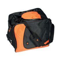 Alpenheat - Sac chauffant Fire-Bootbag
