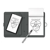 WACOM - Bamboo Spark Tablet Sleeve