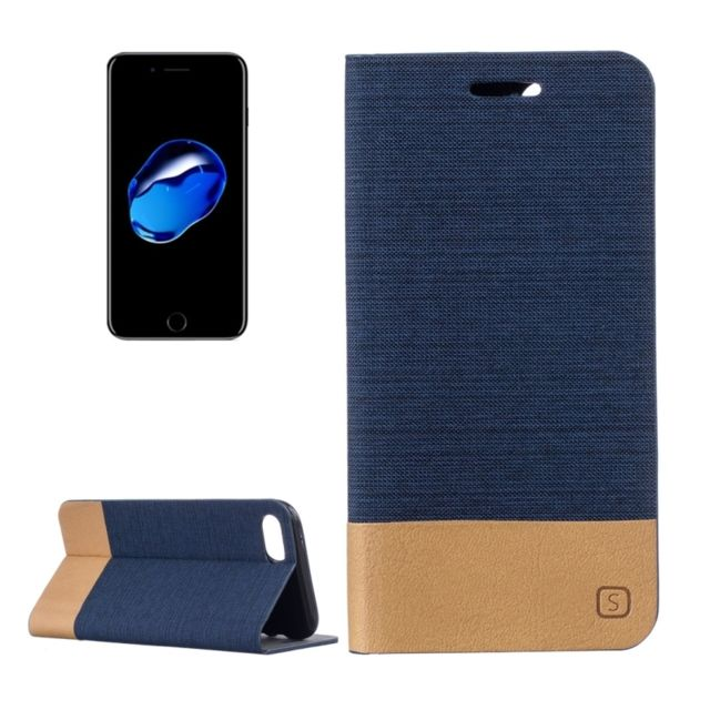 coque porte carte iphone 8 plus
