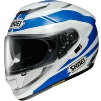 SHOEI - GT-AIR Swayer TC2