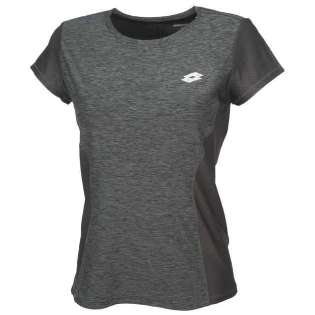 Lotto grey pas 44045 manches v Tee Indy courtes Gris l tee shirt rqY1wHr