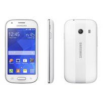 Samsung - G310HN Galaxy Ace Style white