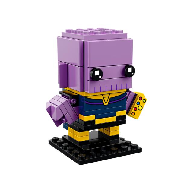 Lego - Thanos-41605