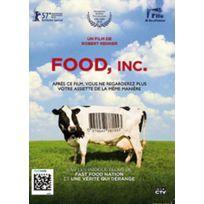Ctv International - Food, Inc