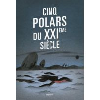 Capricci - Cinq polars du Xxième siècle