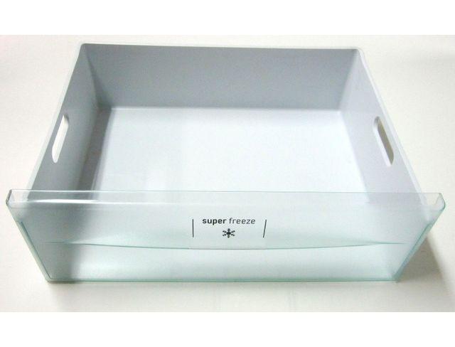 Hotpoint-Ariston - Ensemble tiroir superier c70 pour réfrigérateur ariston
