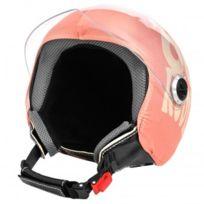 Helmetdress - 60's Pirate