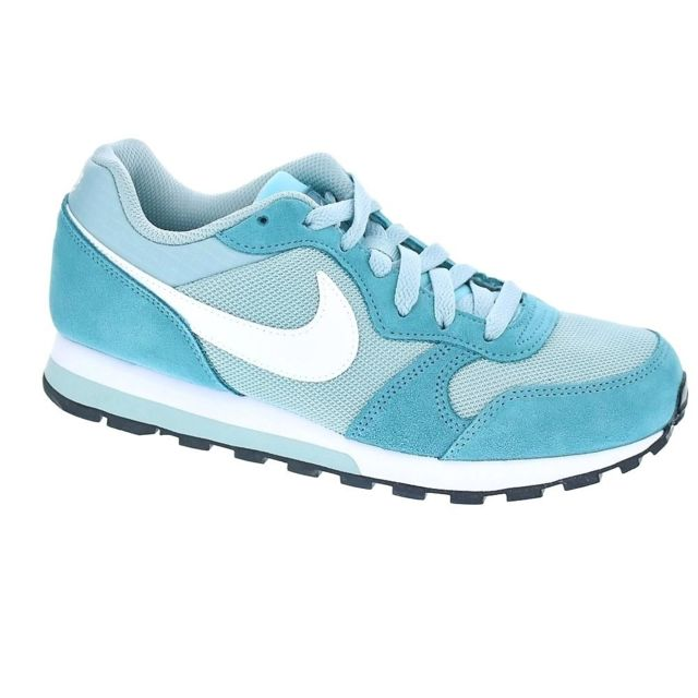 nike chaussures femme