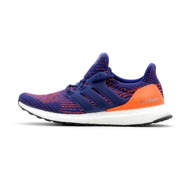 Adidas performance Chaussures de running Ultra Boost pas