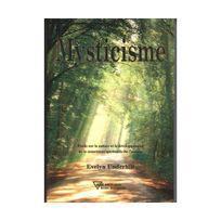 Diffusion Rosicrucienne - Mysticisme