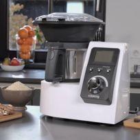 H.Koenig - Robot cuiseur - HKM1032