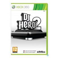 Activision - Dj Hero 2