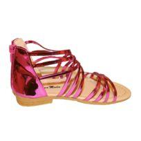 afb4c4532212d8 Chaussure fushia mariage - Bientôt les Soldes Chaussure fushia ...