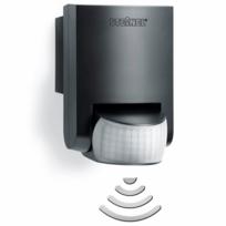 Steinel - Capteur de mouvement infrarouge Is 130-2 Noir