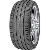 Michelin - Pneu Eté Latitude Sport 275/45 R21 110 Y