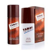 Tabac - 100 Ml + Vapo Vapo Deo 200Ml