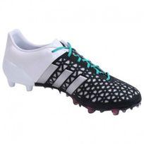 hot sale online 9e7b5 c3440 Adidas originals - Ace 15.1 FgAG Nbl - Chaussures Football Homme Adidas