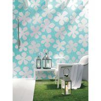 Sygma-group - Mosaïque pour mur de décoration 3,77 m2 pdv-art-ono-bleu