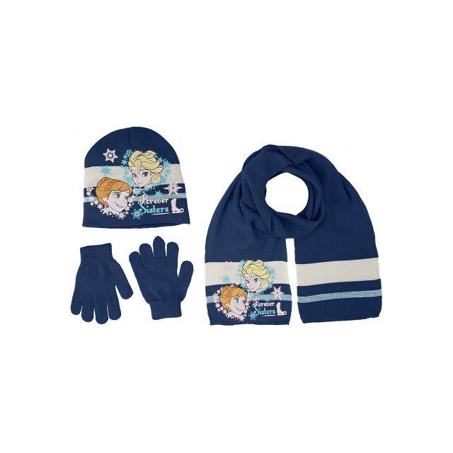 83359eafa89 Disney - Set Bonnet