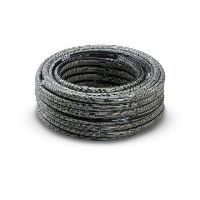 Karcher 2.645-150.0 - Tuyau d'arrosage PrimoFlex Premium 1/2\