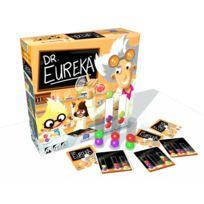 Bard - Jeux de société - Dr Eureka