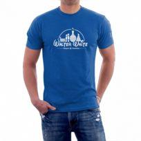 Gildan - Walter White - Tee Shirt