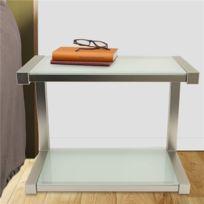 table chevet contemporaine design - Achat table chevet contemporaine ...