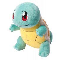 Tomy - Peluche Pokemon Carapuce