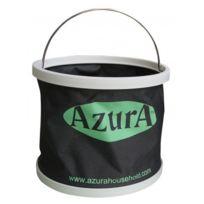Azura - Seau Pliable