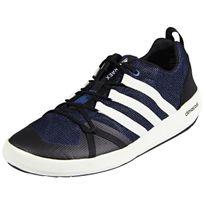 Adidas Terrex Cc Boat Chaussures bleunoir