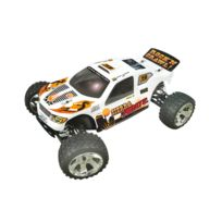 T2M - Buggy Sierra Pirate 100% RTR