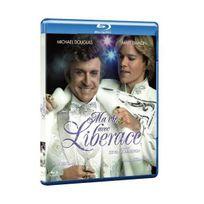 Arp - Ma vie avec Liberace Blu-Ray
