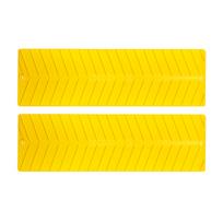 Pro Plus - ProPlus Set de 2 plaques désenlisement 360833